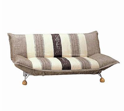 Sofa cama las palmas segundamano