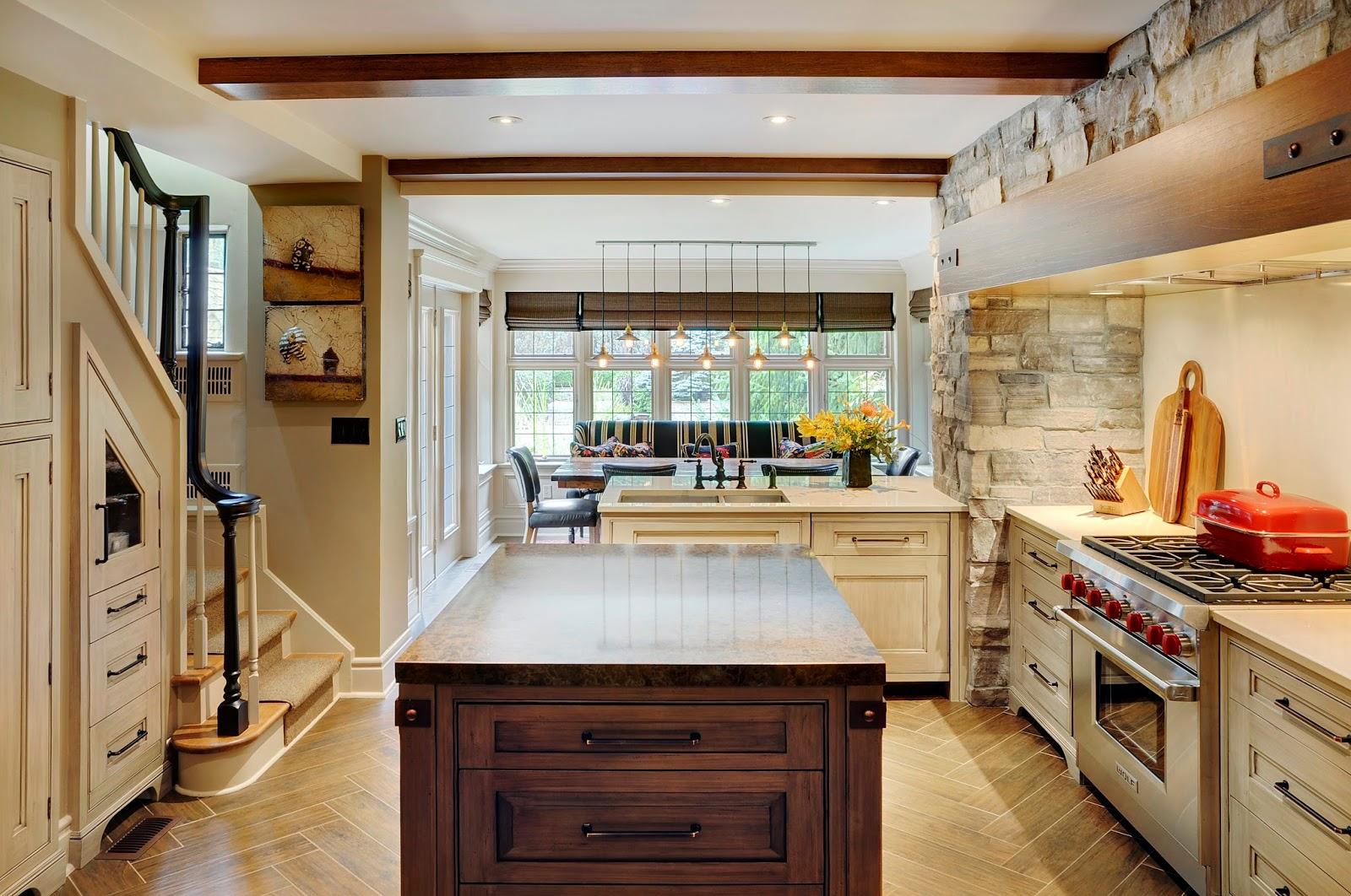 braams custom cabinets old world cabinets ellaloves