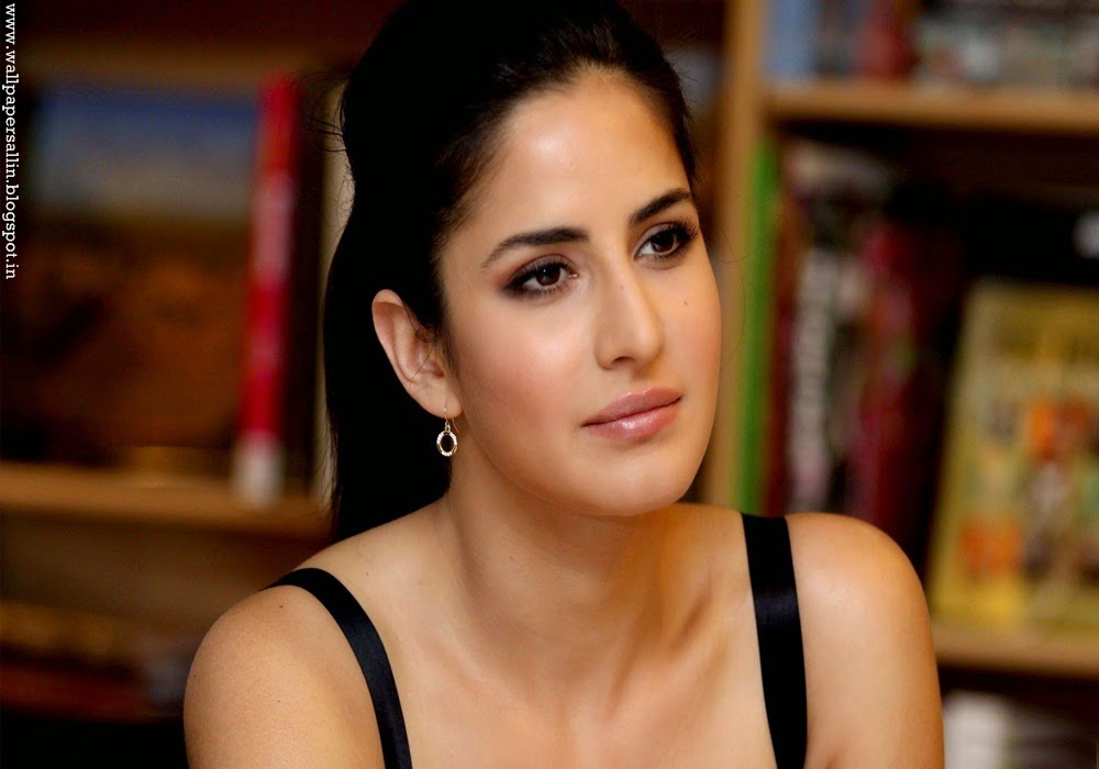 hd wallpapers of katrina kaif
