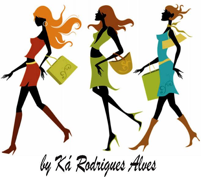 Acesse Blog de Dicas de Moda e Beleza