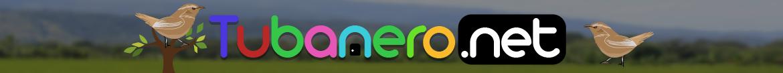 Tubanero.net
