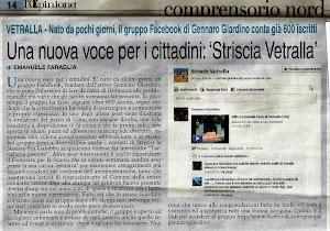 L'Opinione di Viterbo