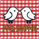 Dutch Swappers op Swap Bot