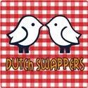 Dutch Swappers op Swap Bot