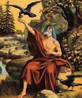elias-corvo