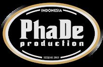 PhaDe Production