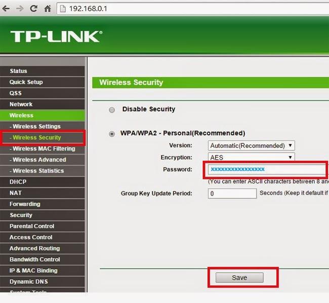Cách Đổi mật khẩu wifi cáp quang Fiber Me 4
