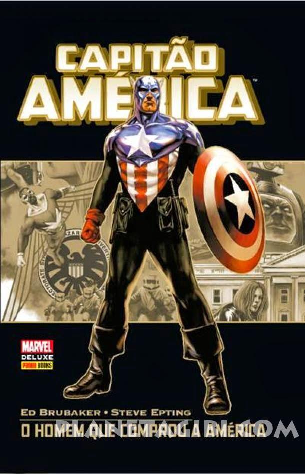 Checklist Marvel/Panini (Julho/2019 - pág.08) PANINI+MARVEL+CAPIT_O-AMERICA-HOMEM+COMPROU+AMERICA