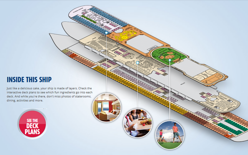 http://secure.carnival.com/cruise-ships/carnival-breeze.aspx