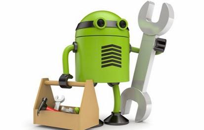 Tips Agar HP Android Tidak Lemot | Lambat