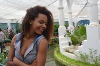 http://fabianebastosfotografia.blogspot.com.br/search/label/Ensaios%20Tradicionais