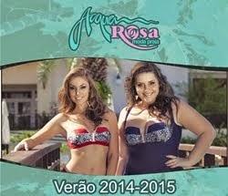 Acqua Rosa