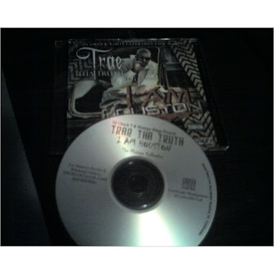 DJ_Chuck_T_And_Trae-I_Am_Houston-(Bootleg)-2008-GT4