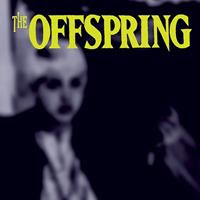 [1989] - The Offspring