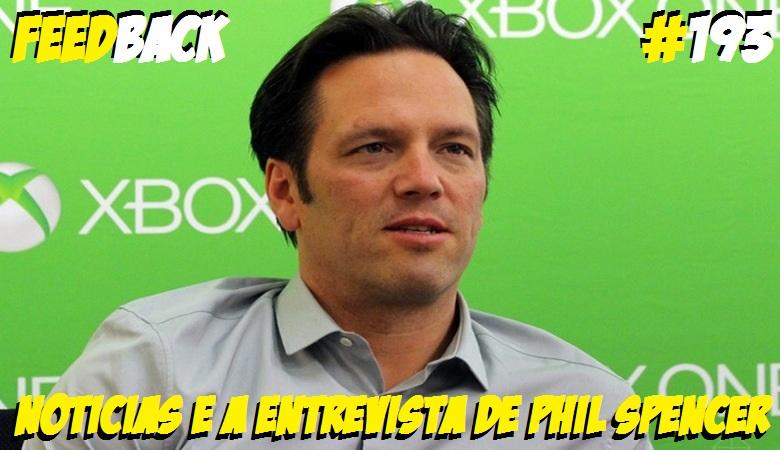 http://2.bp.blogspot.com/--kCLndbfpmM/VdDZB2KhaoI/AAAAAAAAJwE/CUoGEYtHzYI/s1600/Phil-Spencer-Head-of-Xbox1.jpg