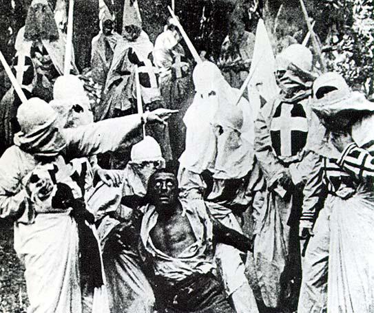 Ku+Klux+Klan-Ku-Klux-Klan
