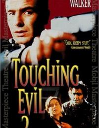 Touching Evil | Bmovies