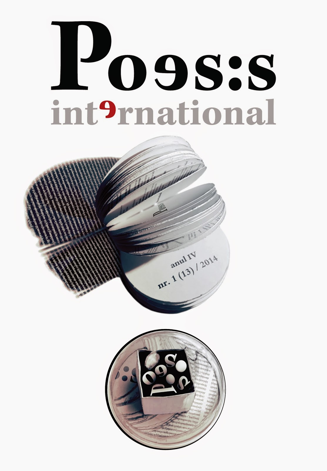 http://poesisinternational.com/arhiva/anul-iv/numarul-13/