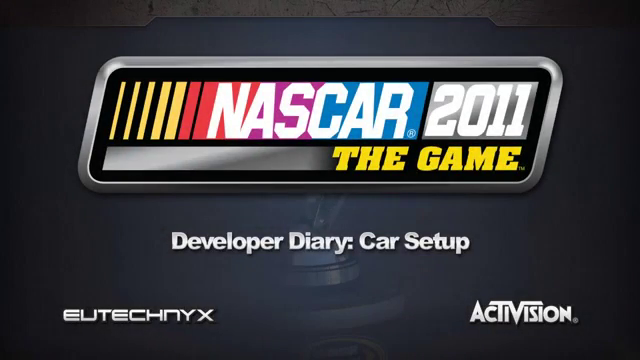 Nascar+Games+For+Pc+Free+Download