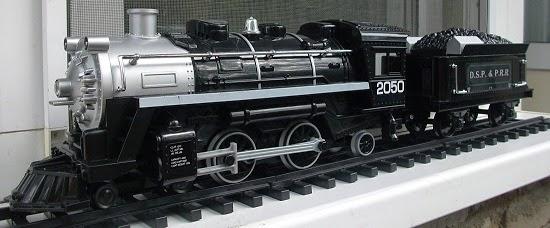 Качественные фото железной дороги