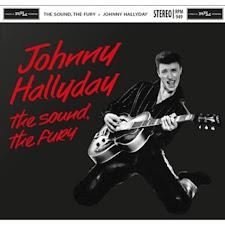 JOHNNY HALLYDAY RIP 1943-2017.