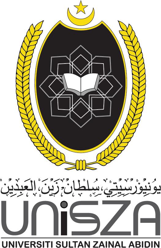 Logo UNISZA
