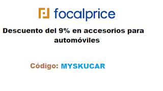 descuento-focal-price