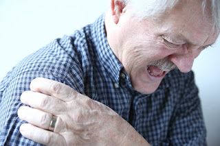 Formas de tratamento da Artrose