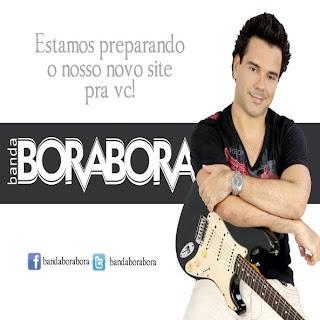 BANDA BORABORA
