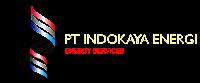 IndoKaya Energi