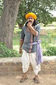 Sathi Thimmamamba movie photos gallery-thumbnail-11