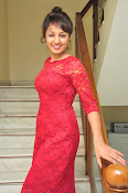Tejaswi photos at Kerintha Success meet-thumbnail-4