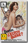 doctor estoy buena