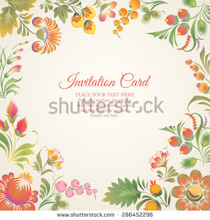 http://www.shutterstock.com/pic-286452296/stock-vector-stock-vector-frame-on-a-light-background-with-floral-ornament-in-folk-style-soft-and-lovely.html?src=Y6tkLvflnffjnVBiKVpTVg-1-1