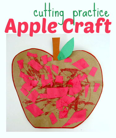 Welcome back to school activities for toddlers back to for Friendship crafts for 2 year olds
