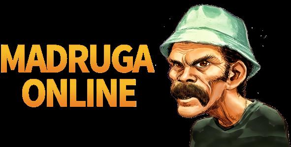 Madruga Online