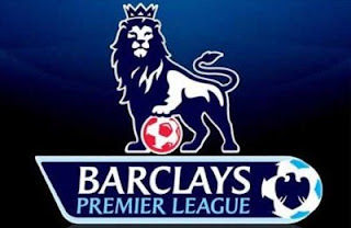 Jadwal Liga Inggris Sabtu-Minggu 31 Oktober-1 November 2015