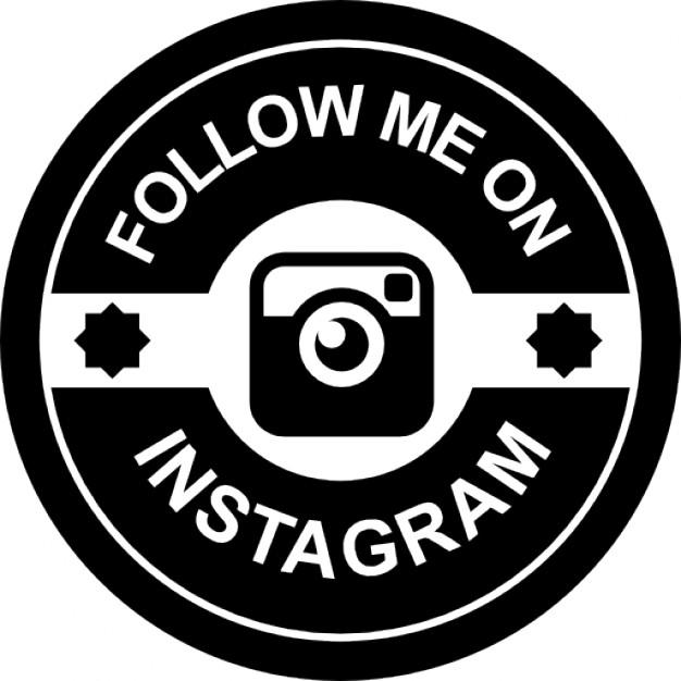 ☆ Instagram ☆