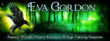 Click on image to check out Eva Gordon's Official Website