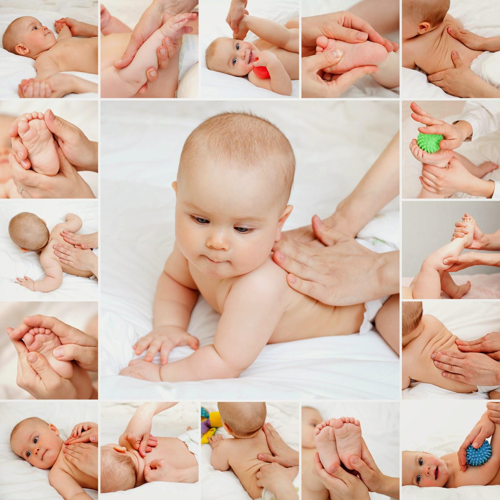 Bebeklerin Acıktığı Nasıl Anlaşılır