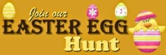 http://www.charmedcardsandcrafts.co.uk/acatalog/easter_hunt.htm