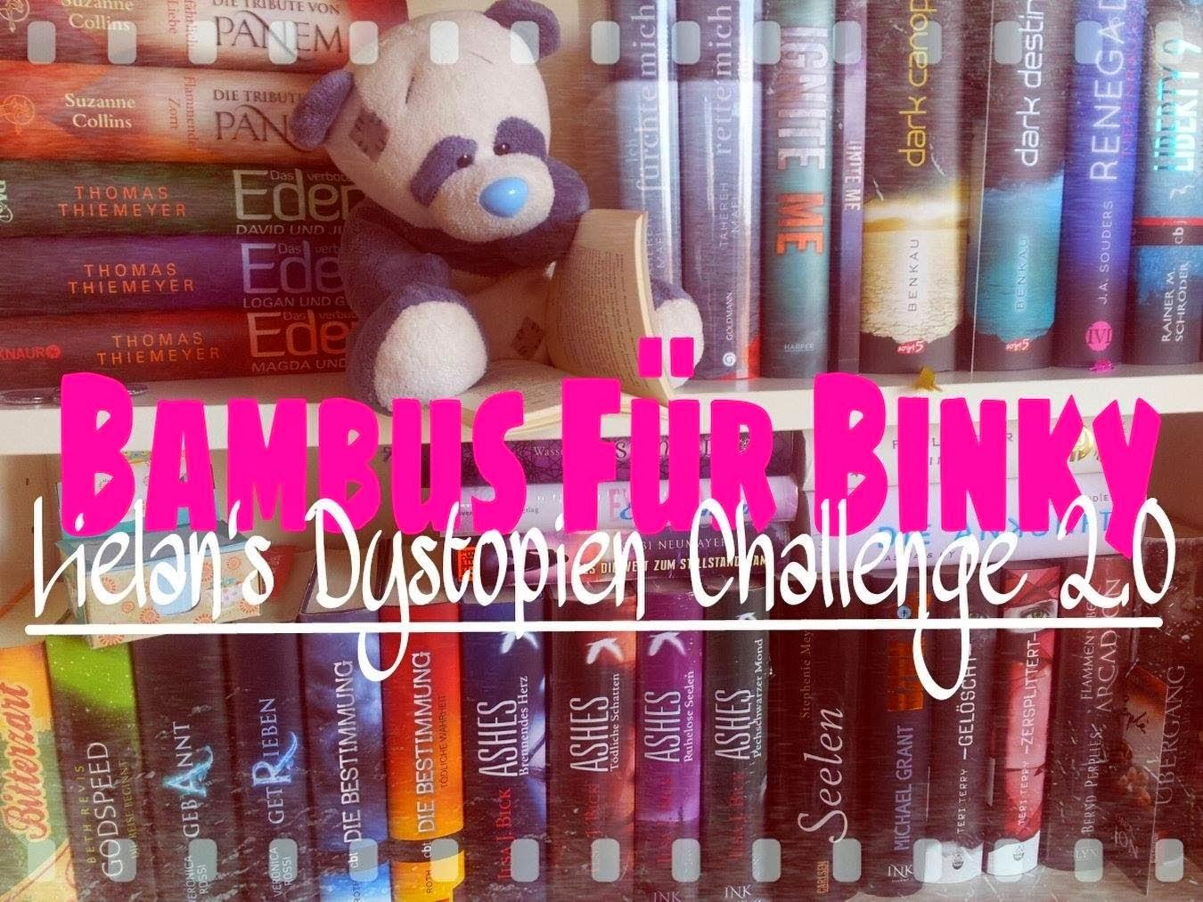 http://lielan-reads.blogspot.de/2014/03/lielans-dystopien-challenge-20.html