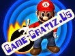 PC Game Bomber Mario