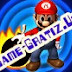 Super Bomber Mario PC Game