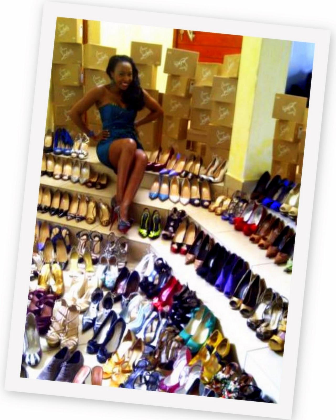 http://2.bp.blogspot.com/--kRzTFWuiho/TawhHQTHinI/AAAAAAAAAHU/3xIvD26rh78/s1600/Uyanda%2527s+shoe+collection.jpg