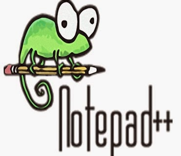 Notepad++ 6.7.2 Free Download