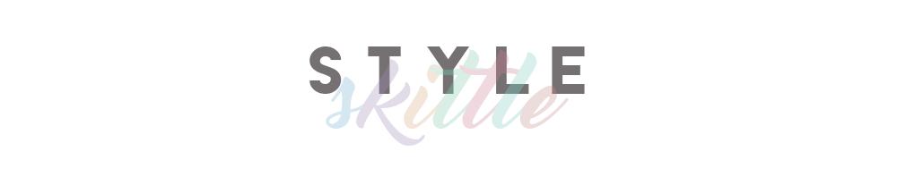 styleskittle