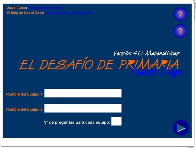 http://octavio.wikispaces.com/file/view/El+Desafio+de+Primaria+4_0