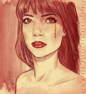 hermosas-ilustraciones-de-mujeres