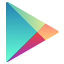 Google Play Installer  by ChelpuS